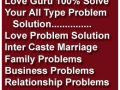 -get-your-love-back-powerful-astrologer-call-