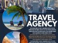 the-best-velemark-travel-agency