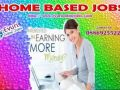 easy-and-simple-part-time-job-home-based-ad-posting-work
