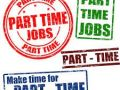 -we-required-the-candidates-for-work-from-home-online-jobs-