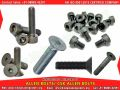 -washers-fasteners-hex-nuts-bolts-spring-channel-nuts-