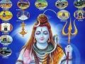 intercaste-marriage-problem-solve-by-baba-ji-91-9878986116