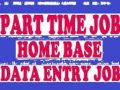 copy-paste-jobs-available-all-over-india-