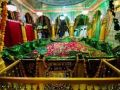 -love-marriage-problem-solution-molvi-ji-91-8742000358-