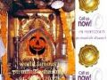 -get-your-love-back-all-problem-solution-babaji-