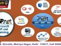 -net-course-provided-by-aptech-malviya-nagar-
