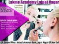 -lakme-academy-offering-personal-grooming-course-in-lajpat-
