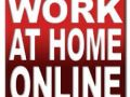 real-income-with-online-ad-posting-jobs-
