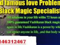 -91-8146312467-love-problem-solution-astrologer-baba-