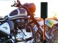 bike-gps-tracker-vbt