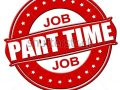 online-home-based-part-time-jobs-weekly-100-payments