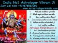 -famous-astrologer-919878531080-in-