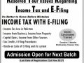 3d-educators-income-tax-with-e-filing-
