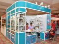 exhibition-management-company-in-delhi-ncr