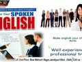 english-classes-at-delhi-aptech-janakpuri