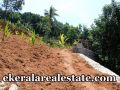 vattiyoorkavu-trivandrum-land-for-sale-