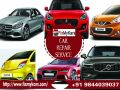car-repair-services-bangalore-fixmykars