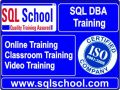sql-admin-practical-online-training-with-project