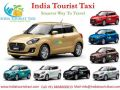-taxi-services-in-gorakhpur-cab-services-in-gorakhpur-car-