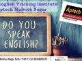 -aptech-malviya-nagar-institute-providing-english-training-