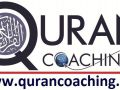 we-teach-online-quran-all-over-the-world-