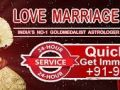 love-marriage-specialist-in-gujarat