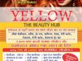 -yellow-beauty-parlour-salon-beauty-hub-in-city-light-