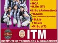 best-bba-colleges-in-dehradun-uttarakhand