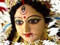 -all-life-problem-solve-tantrik-vishawnath-ji-