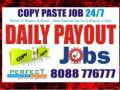 -copy-paste-job-earn-daily-rs-400-bangalore-online-