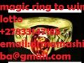 marriage-lost-love-spells-call-drmamashiba-27833147185