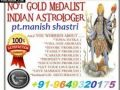 huband-wife-problem-solution-baba-ji-91-9649320175-uk