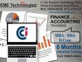 finance-training-in-chandigarh