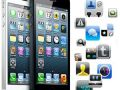 iphone-application-development-company-in-noida-