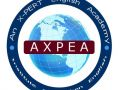 an-x-pert-english-academy-institute-of-spoken-english-