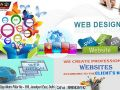 web-development-classes-in-delhi-aptech-janakpuri