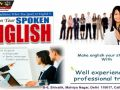 -best-institute-providing-english-course-in-india-aptech-
