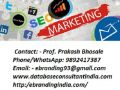 -the-top-quality-internet-online-marketing-service-provider-
