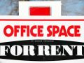 affordable-office-for-rent-in-rajajinagar