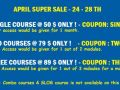 -last-2-days-april-super-sale-learn-single-course-