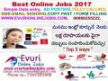 online-employment-opportunities