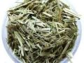 lemongrass-leaves-tea-with-health