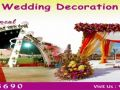 -wedding-event-management-company-in-delhi-wedding-event-
