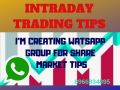 -stock-tips-intraday-stock-tips-free-stock-tips-stock-