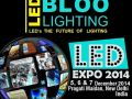 bloo-led-light-we-are-participating-in-led-expo-2014