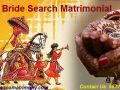 bride-search-matrimonial-nesco-matrimony