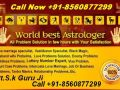 get-your-love-back-by-vashikaran-call-now-91-8560877299