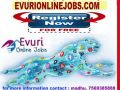-full-time-part-time-home-based-data-entry-jobs-home-