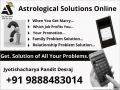 solution-for-all-your-life-problems-call-91-9888483014
