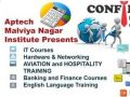 -best-it-training-institute-in-south-delhi-aptech-malviya-